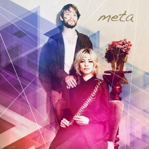 1.3. WOHNZIMMER_meta_EP_Cover