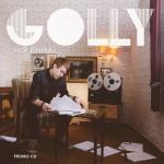 Golly_WOHNZIMMER_26_5_15 b