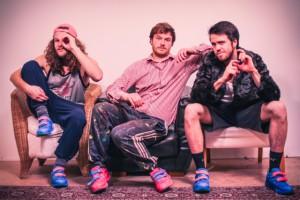 Grob-Header_Trio_1