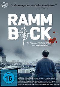 451-394 Rammbock_05.indd