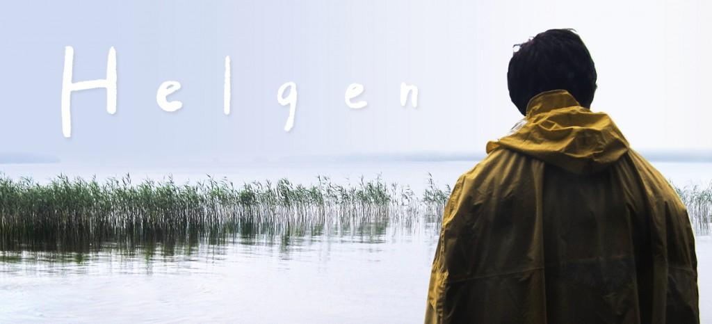 helgen_presse2_WOHNZIMMER_5.11.15