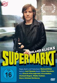 supermarkt_FILMZIMMER_15.4.